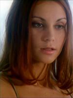 Alia De Angelis Nude Photos 6