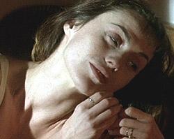 Ana Otero - La voz de su amo 2001 -