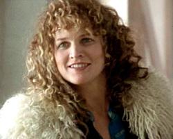 Annie Bierman Nude 32