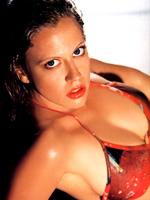Schoeneberger nude Barbara