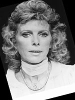 Billie Whitelaw nude 1 1