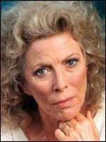 Billie Whitelaw nude 1 2