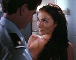 Catya Sassoon Nude Photos 77