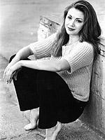 Cherilee Taylor