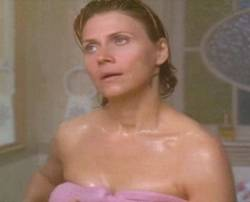 Cindy pickett nude clip for that