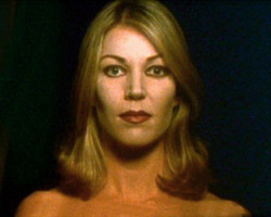 Claire Burton Nude Photos 90