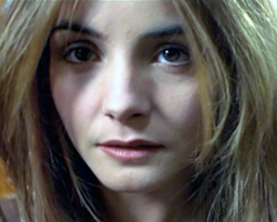 Clotilde Courau nude 2 2