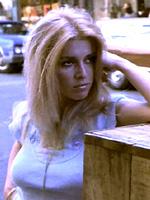 Katharina Herm Nude Photos 82