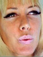Darlene Gray Russ Meyer Darlene Gray Related K...