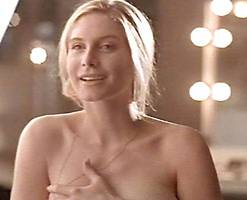 Elizabeth mitchell pictures nude yet did