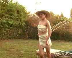 gabrielle-miller-naked-images