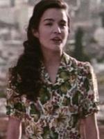 Katija Pevec