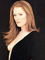 Julianne Moore nude 1 2