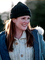 Julianne Moore nude 1 5