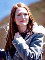 Julianne Moore nude 1 6