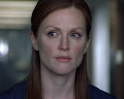 Julianne Moore nude 2 5