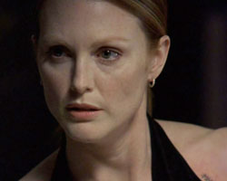 Julianne Moore nude 2 6