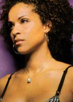 Karyn parsons picture nude opinion