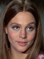 Leigh Taylor-Young nude 1 3