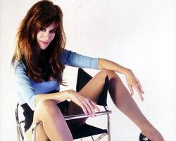 Gallery Panties Taryn Marler  nudes (37 foto), iCloud, braless