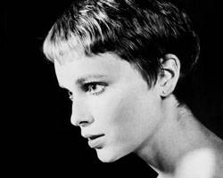 Clips Of Nude Mia Farrow