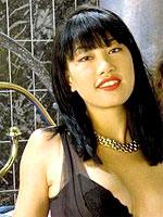 Mimi miyagi nude Nude Photos 79