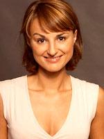 Anne Lishman