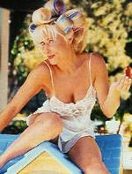 Pamela Bach nude: www.nakepedia.com/Pamela_Bach