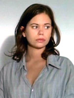 Bianca Lishansky