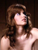 Shanna McCullough Nude Photos 40