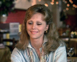 Clips Of Nude Shelley Long