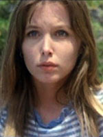 mondo porno di due sorelle 1978 la settima donna 1978