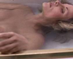 Kim thomson nude fakes
