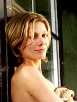 Kendra kirchner nude Nude Photos