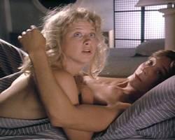 Victoria jackson nude pics