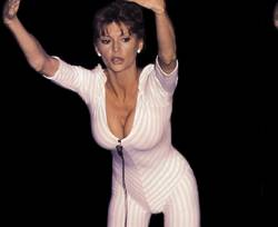 Remarkable, this Victoria principal topless congratulate, magnificent