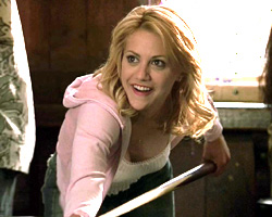 Brittany Murphy nude 2 2