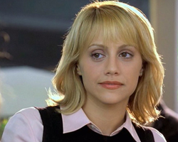 Brittany Murphy nude 2 6